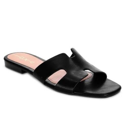 CLN Saylor Sandals
