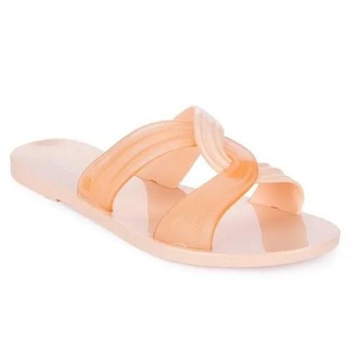 Melissa Essential Mix Sandals