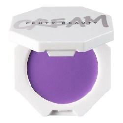 Fenty Beauty Cheeks Out Freestyle Cream Blush in Drama Cla$$