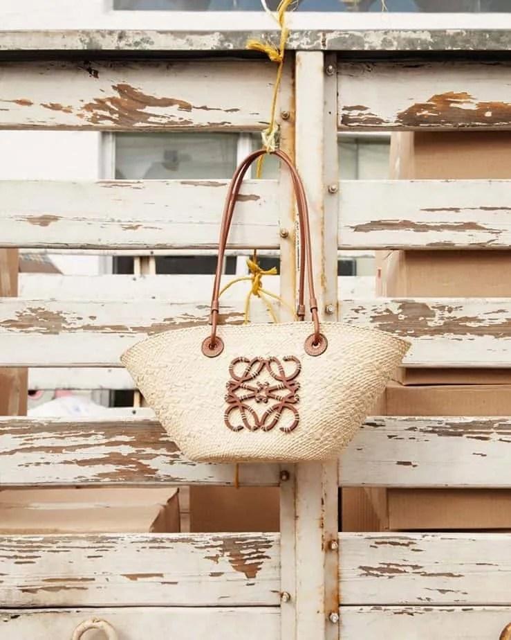 basket-bags-2021
