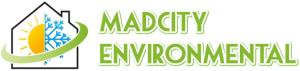 MadCity Environmental