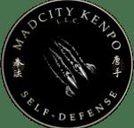 Adult Martial Arts & Self Defense