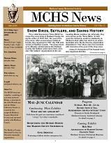 2016-05 MCHS News TN