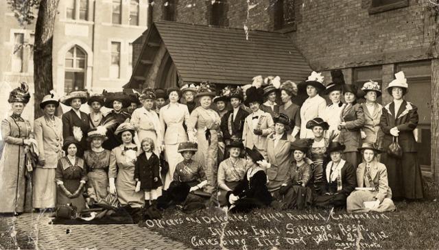 IESA 1912