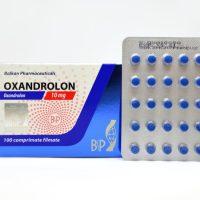 Oxandrolon-10mg-Balkan-Rebranding-e1553005953653