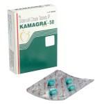 Kamagra 50mg - 8-free-tabs