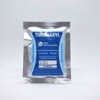 Turanaxyl-2-e1554380458933