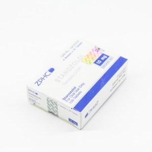 Stanozolol-Winstrol-10mg-ZPHC-7