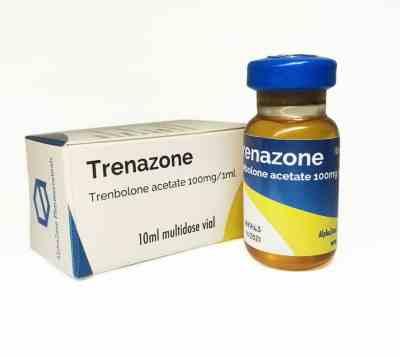 trenazone-trenbolone-acetate-alphazone-pharmaceuticals