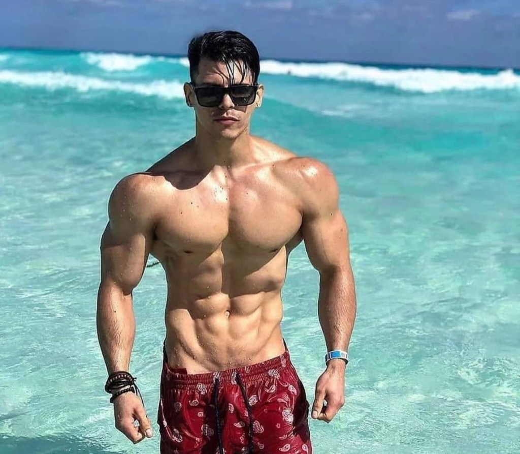 ripped-and-shredded-winstrol-tablets