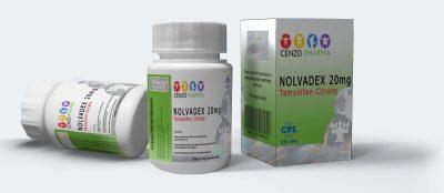 nolvadex-tamoxifen-citrate-cenzo-pharma