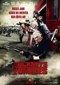 cockneys_vs_zombies_ver2