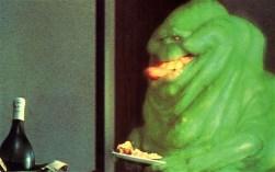 ghostbusters-slimer