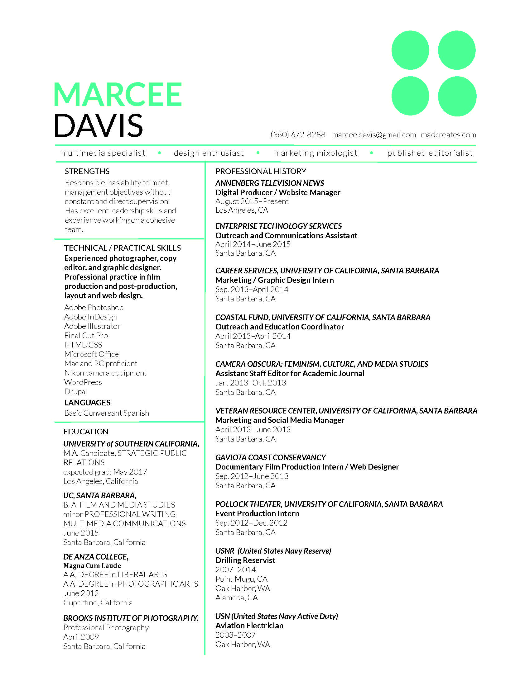 mixologist resume example modified dokdo kcv x kcv x k image