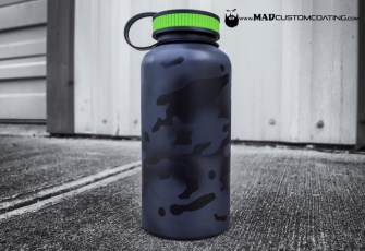 MAD Water Bottle 2 copy