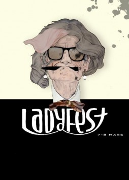 Ladyfest2015-logo