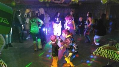 Braden's 18th Bday Party (7)