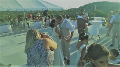 weddings_maddawgsent_djkrazeed