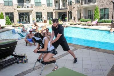 myjoyfulevents_massage_events