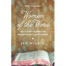 womenoftheword