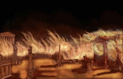 rome-burning-by-roy020