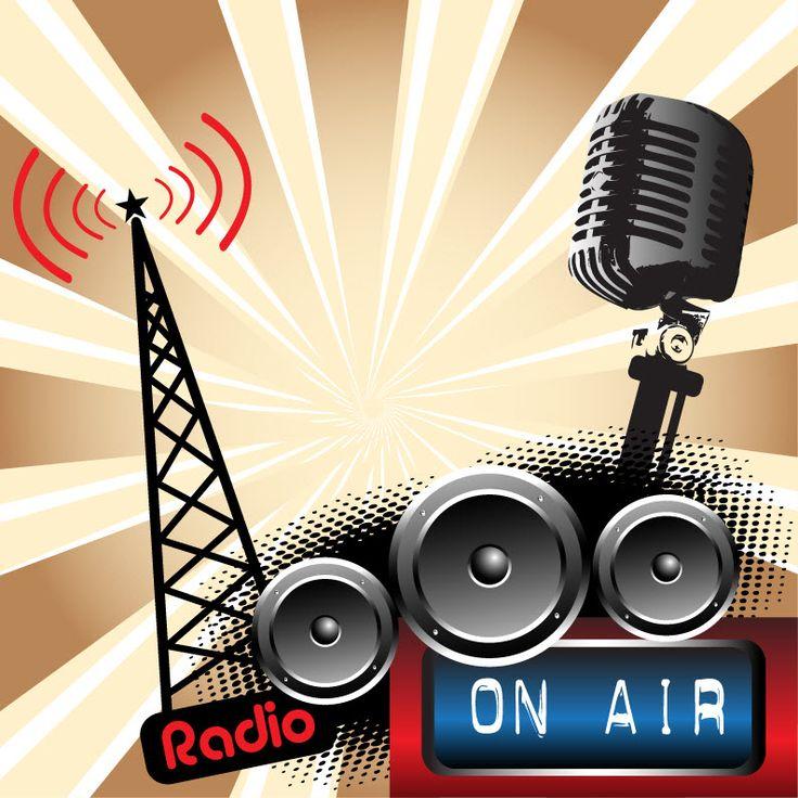 SPIN ZONES ON TALK RADIO – Madden Mischief