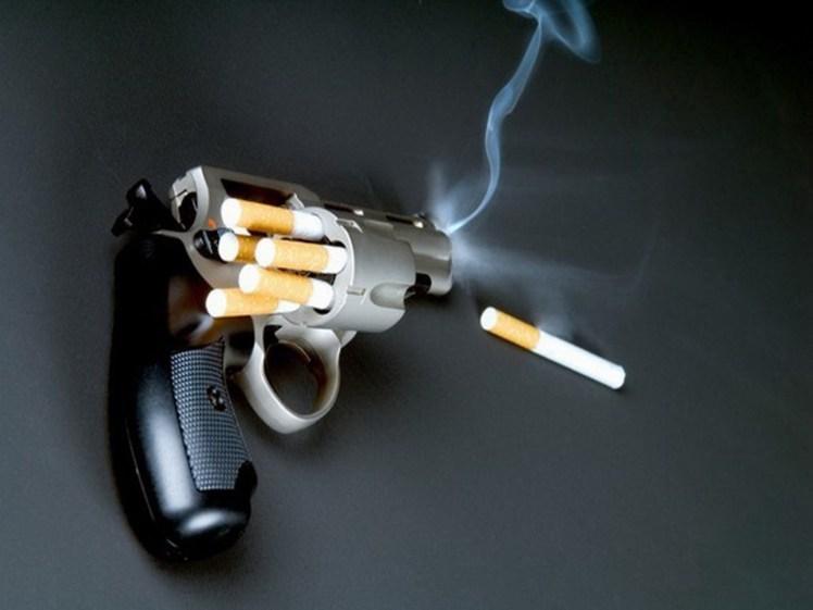 Smoking Guns.jpg