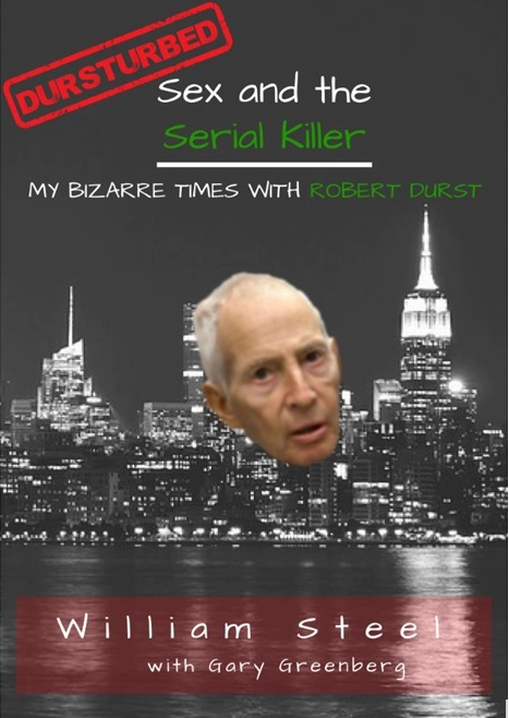 Dursturbed Sex and the Serial Killer-FRONT.jpg