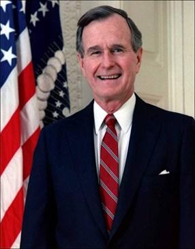 bush41-2.jpg