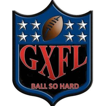 gxfl