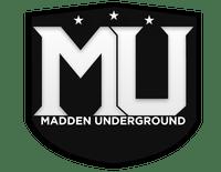 Madden Underground