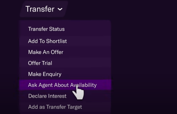 Agent Availablity.png
