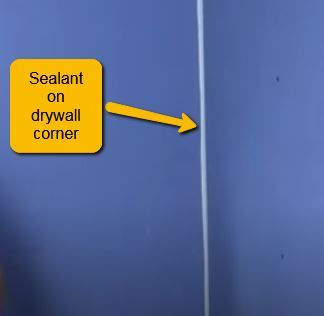 Can You Tile Over Drywall In Shower, apply these 14 secret techniques to improve