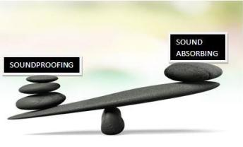 What Does Acoustic Foam Do: 5 Amazing Works