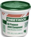Best Joint Compound For Skim Coating [2020]