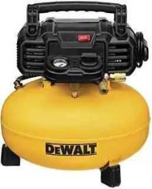 15 Best Quietest Air Compressor For Garage