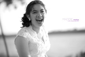 bridal portrait-memphis-photographer