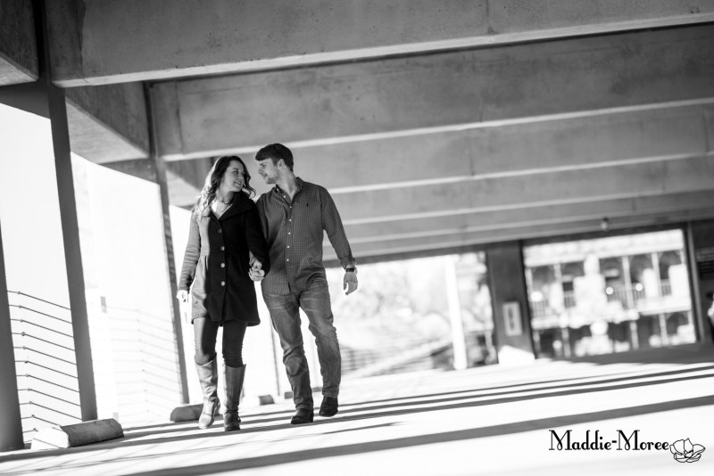 industrial engagement photographer