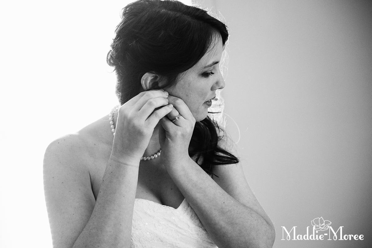 Maddie_Moree_Photography_wedding_pinecrest_diy_outdoor009
