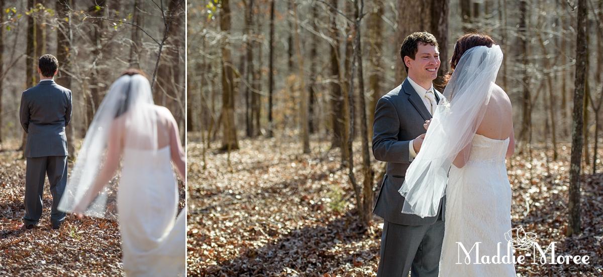 Maddie_Moree_Photography_wedding_pinecrest_diy_outdoor012