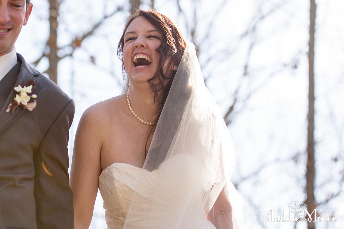 Maddie_Moree_Photography_wedding_pinecrest_diy_outdoor014