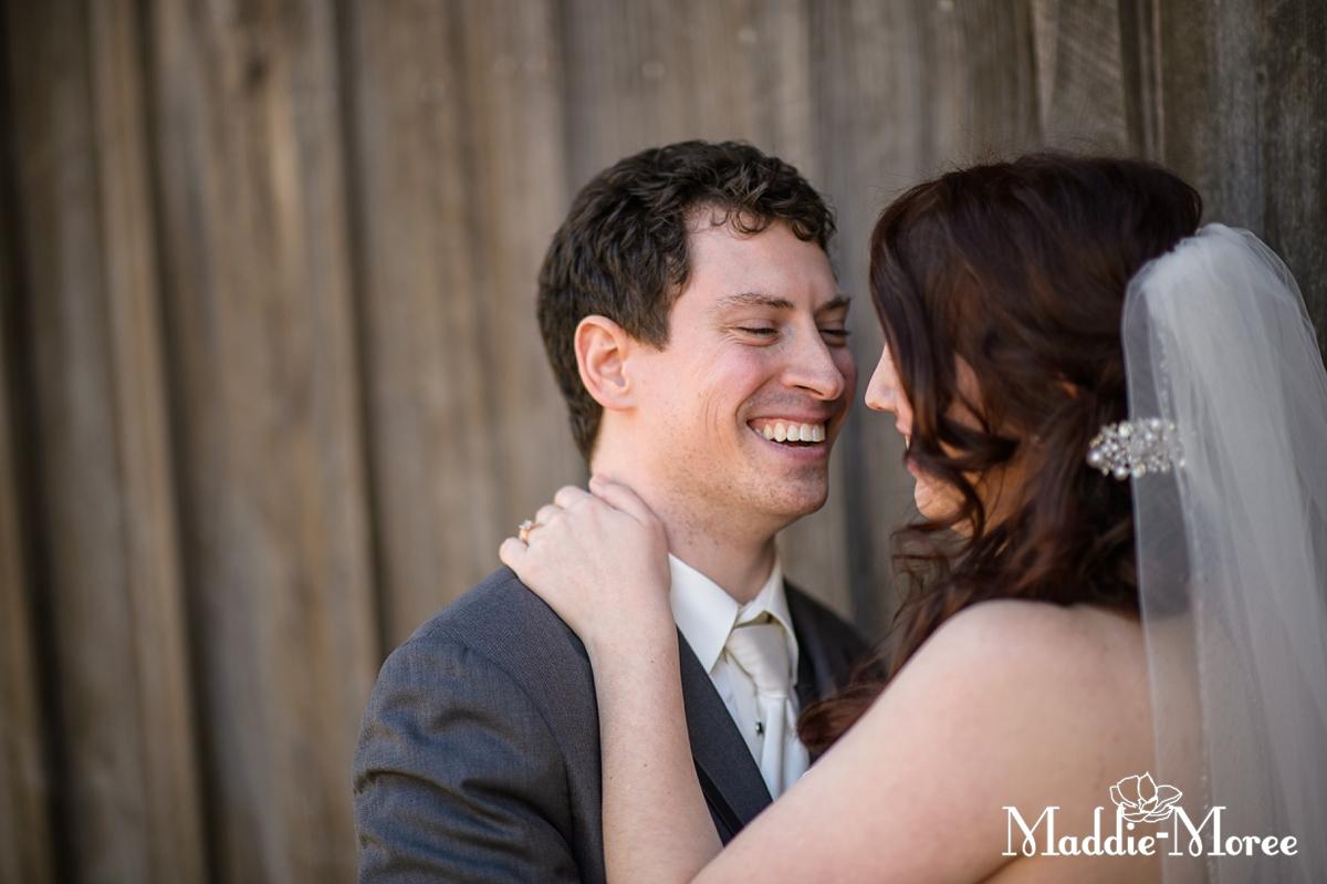 Maddie_Moree_Photography_wedding_pinecrest_diy_outdoor017