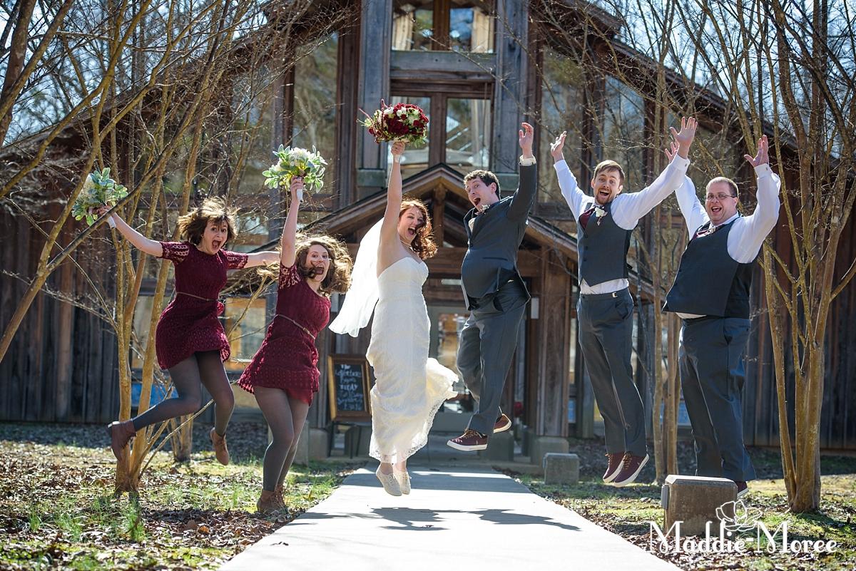 Maddie_Moree_Photography_wedding_pinecrest_diy_outdoor021