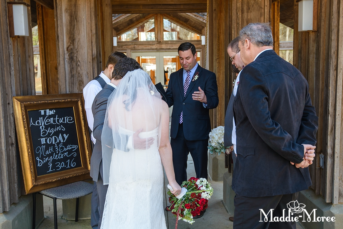 Maddie_Moree_Photography_wedding_pinecrest_diy_outdoor024