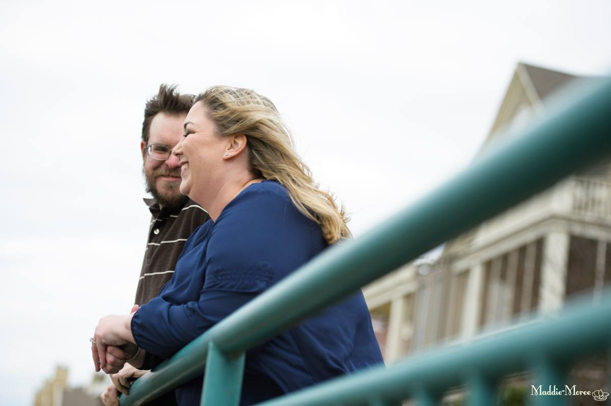 Downtown_memphis_engagement_photography_maddie_moree 5