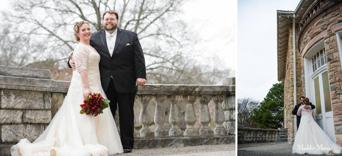 memphis_wedding_photographer_pink_palace_photography_jessie_bill 2