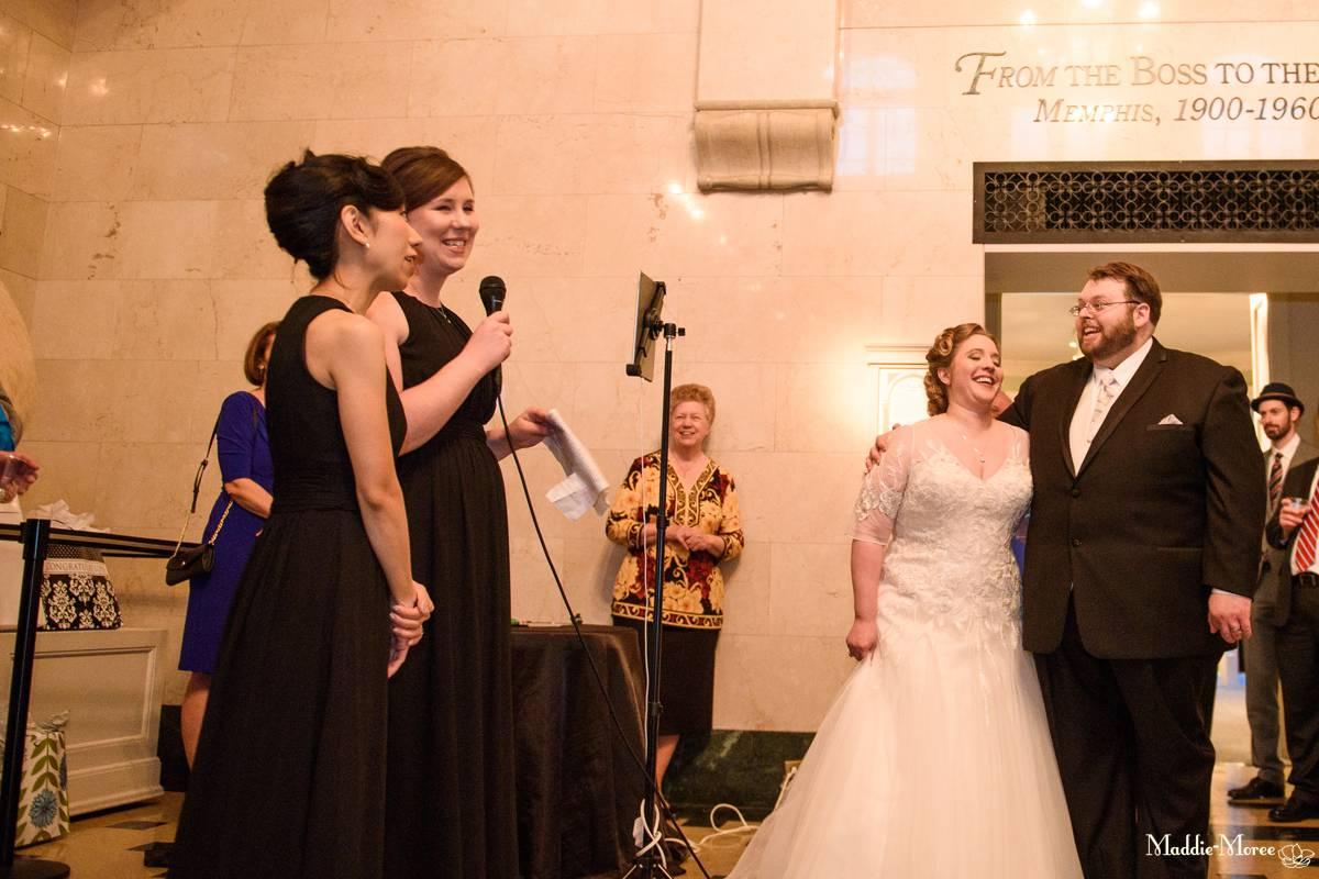memphis_wedding_photographer_pink_palace_photography_jessie_bill 6