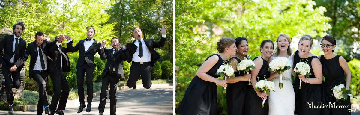 maddie moree acre wedding photography 20