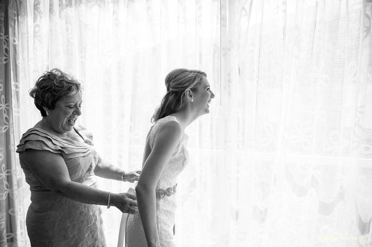 maddie moree acre wedding photography 6