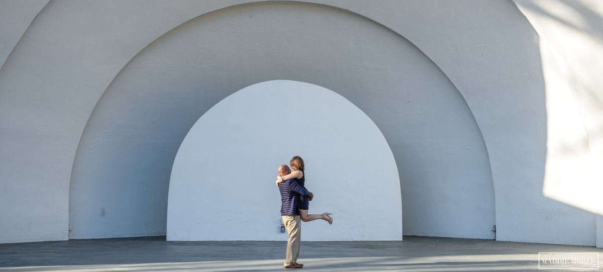 levitt shell maddie moree engagement